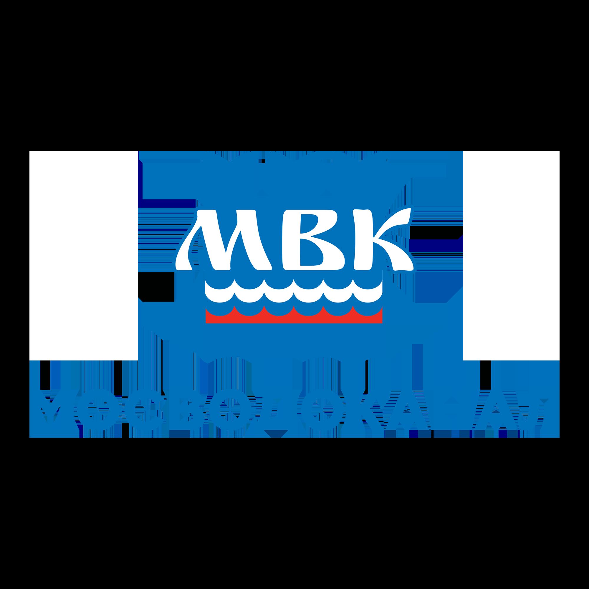 z_mosvodokanal